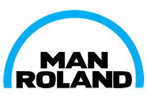 Man-Roland