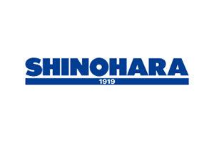 Shinohara